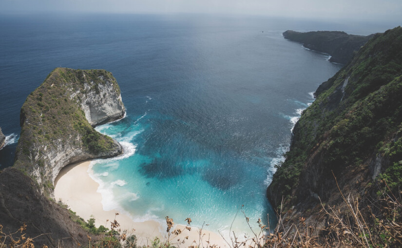 70 Amazing things to do in Bali